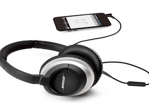 AE2i Audio headphones_01.jpg