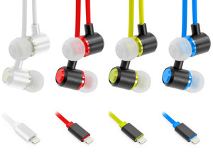 IC-Earphone_01.jpg
