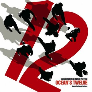 Ocean's Twelve (Music From the Motion Picture).jpg