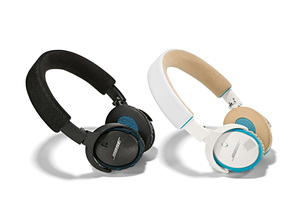 SoundLink on-ear Bluetooth headphones_01.jpg