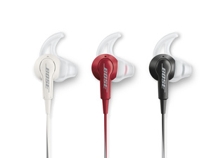 SoundTrue in-ear headphones_01.jpg