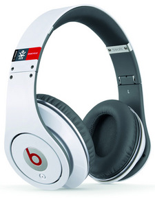 beats by dr. dre Ekocycle Studio_01.jpg