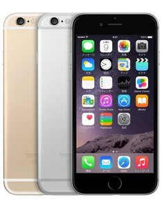 iPhone 6 Plus_01.jpg