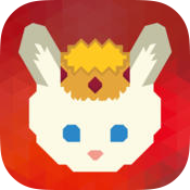 kingrabbit.png