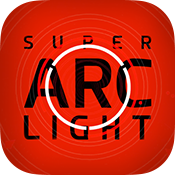superarclight_01.png