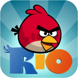 Angry Birds Rio.png