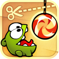 Cut the Rope 1.png