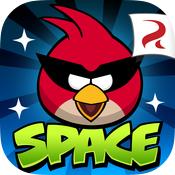 angrybirdsspace_02.png