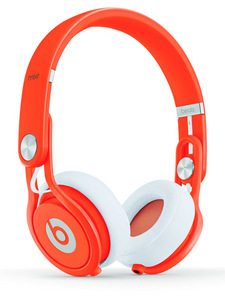 beats by dr. dre Limited Edition Neon Mixr_01.jpg