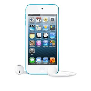 iPod touch 32GB ブルーMD717JA_01.jpg