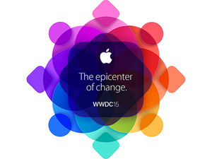 wwdc2015_01.png
